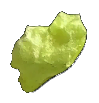 Icon sulfur.png