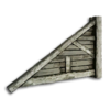 Icon wooden triangular wall (left).png
