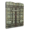 Icon giant stone beast gate.png