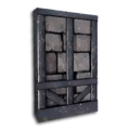 Icon iron turnover door.png