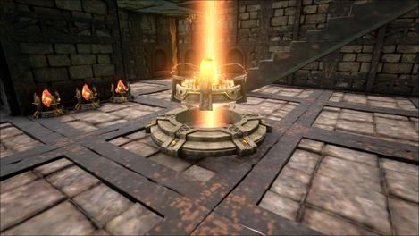 Magic Base.png