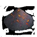 Icon ashen flux.png