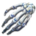 Icon bytorgs claw.png