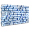 Icon manor framework wall.png