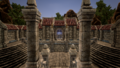 Qinaryss' Sanctum 1.png