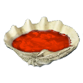 Icon brick coloring.png