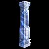 Icon manor framework column.png