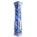 Icon manor framework column.png