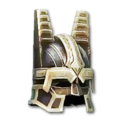 Icon helm of darkness.png