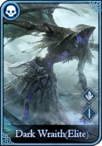 Icon dark wraith elite card.png