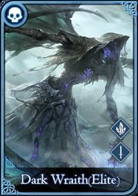 Icon dark wraith elite card.png