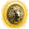 Icon thorn shield.png