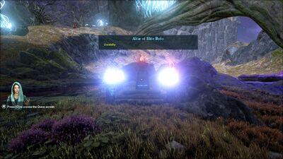 Altar Elite Bufo 2.jpg