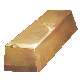 Icon copper bar.png