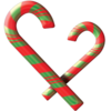 Icon holiday candy.png