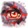 Icon rune of darkvision.png