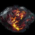 Icon darkstone.png