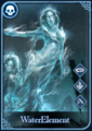 Icon waterelement card.png