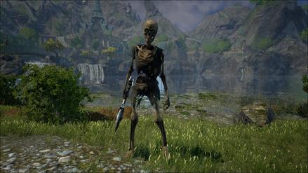 Skeleton Day.png