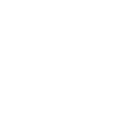 Icon infobox offhand.png
