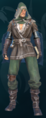 Fur armor set.png