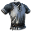 Icon cloth shirt.png
