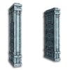 Icon giant stone beast gate frame.png