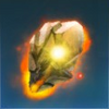 Icon smoldering core.png