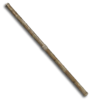 Icon inclined stone pipe.png