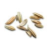 Icon thundergrass seeds.png