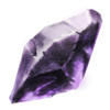 Icon black diamond mother lode.png