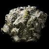 Icon cyclops boulder.png