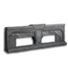 Icon dwarven manor arched buttress.png