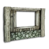 Icon wooden window frame.png