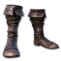 Icon cloth shoes.png