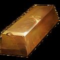 Icon copper ingot.png