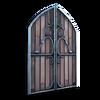 Icon elven manor door.png