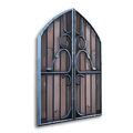 Icon elven manor door.png