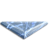 Icon framework triangular ceiling.png