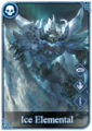 Icon ice elemental card.png