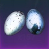 Icon giant birds egg.png