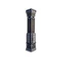 Icon human manor small column.png