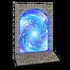 Icon planar gate.png