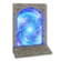 Icon planar gate.png