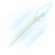 Icon holy arrow.png
