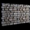 Icon human manor wall.png
