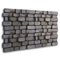 Icon human manor wall.png