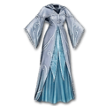Icon robe of lightstone.png