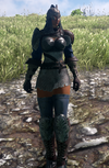 Copper armor woman.png
