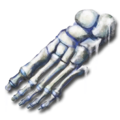 Icon bytorgs anklebone.png